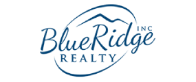 blue ridge realty